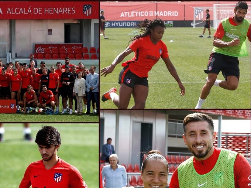 Atletico de Madrid4.jpg