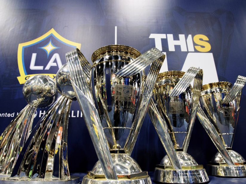 INSTAGRAM LAGALAXY 3.png