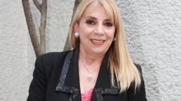 ENTREVISTA: Rocío Yaber alerta a las asociaciones a no dejarse engañar