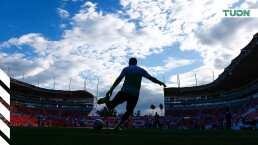 ¿Cómo llegan los equipos en la recta final del Apertura 2019?