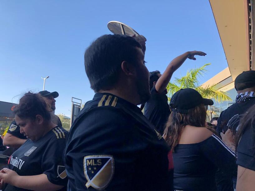 18 LAFC.jpeg