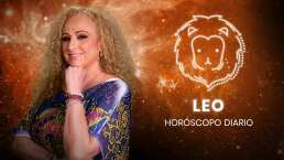 Horóscopos Leo 15 de Enero 2020