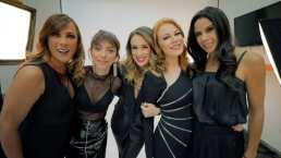 Sesiones Unicable: Detrás de cámaras en la nueva temporada de Netas Divinas