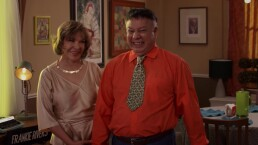 Lorena y Arturo ¿juntos?