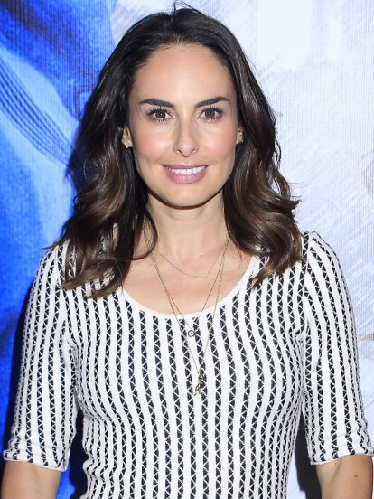 Luego de anunciar su compromiso con el empresario Raúl Martínez Ostos, el pasado 31 de octubre de 2019, la actriz Ana Serradilla celebró su despedida de soltera este fin de semana.