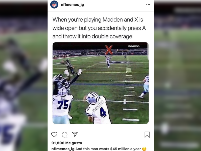 Memes NFL, 2.png