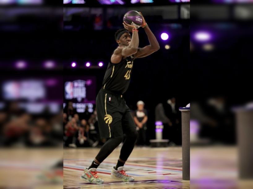 NBA 19.png