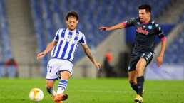 Gattuso califica como radical el cambio del Chucky en el Napoli