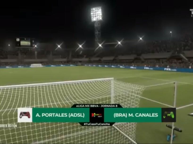 San Luis Juárez eLiga MX (2).jpg