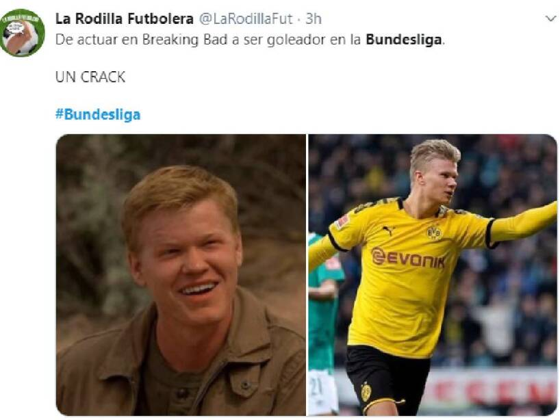 Bundesliga memes (21).jpg