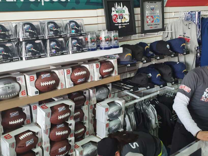 Tienda NFL 13.jpeg