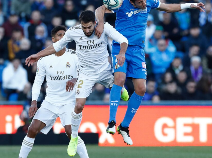 Getafe vs Real Madrid, 4 (RM).jpg