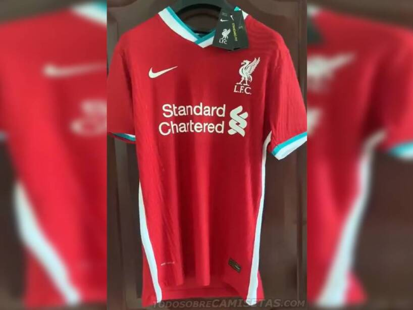 2 Liverpool.jpg