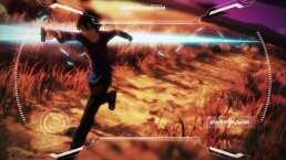 Sword Art Online llega a Canal 5
