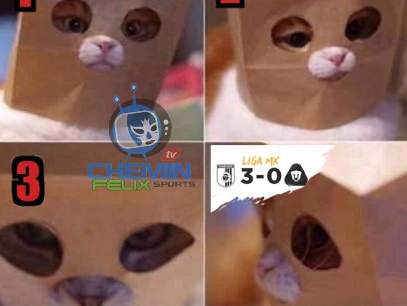 Memes 12.jpg