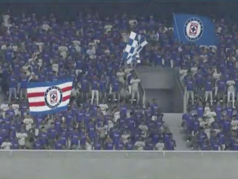 Puebla vs Cruz Azul, eLiga MX, 7.png