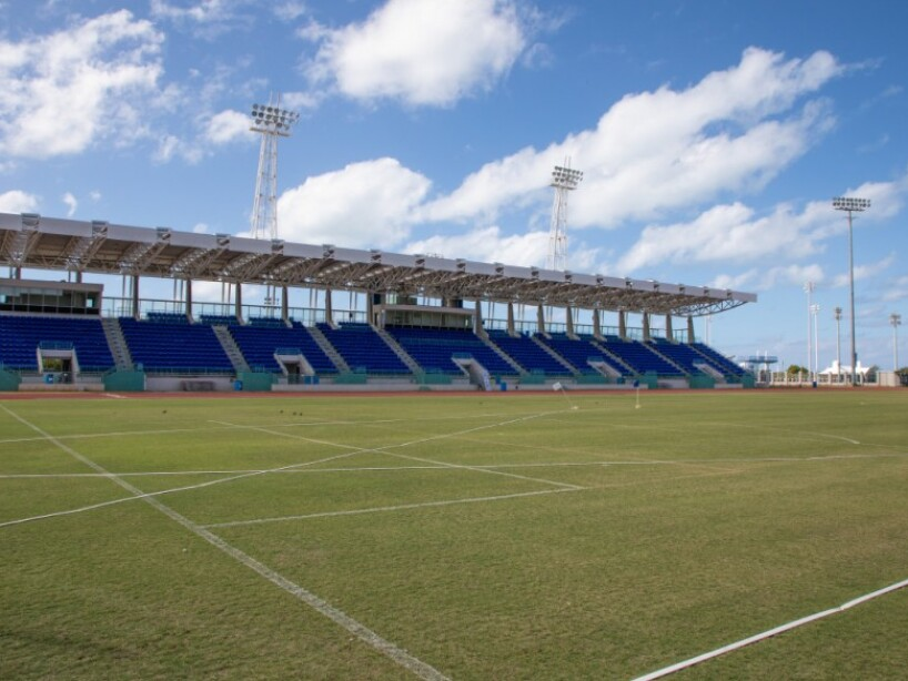 Bermuda National Stadium.jpg