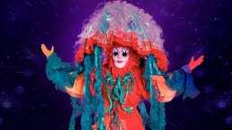 """Medusa es muy segura y así lo deja claro en sus primeras pistas: """"No me considero diva, pero me tratan así"""""""