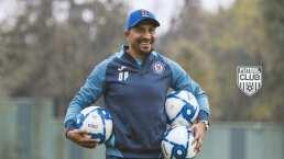 ¡Feliz cumpleaños al 'Conejo' Pérez! Mejores atajadas en su carrera