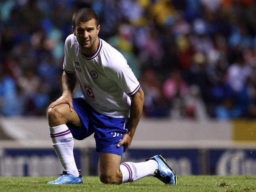 2011, 2, Puebla vs Cruz Azul.png