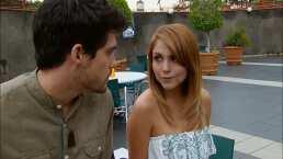 Resumen Capítulo 126: Crece la atracción entre Hannah y Lorenzo