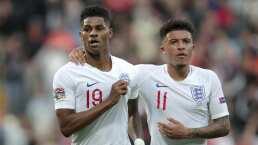 Jugarán seleccionados de Inglaterra un torneo FIFA 20