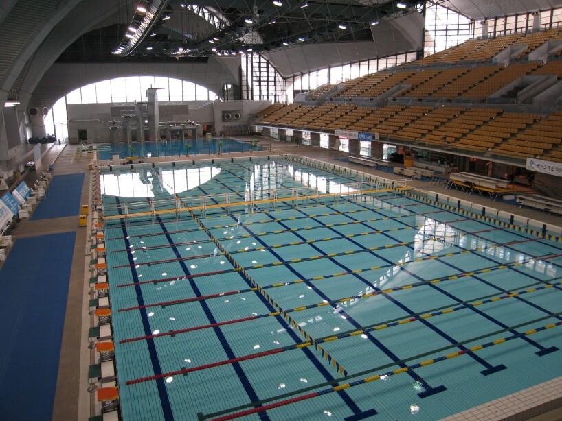 Tatsumi-swim.jpg
