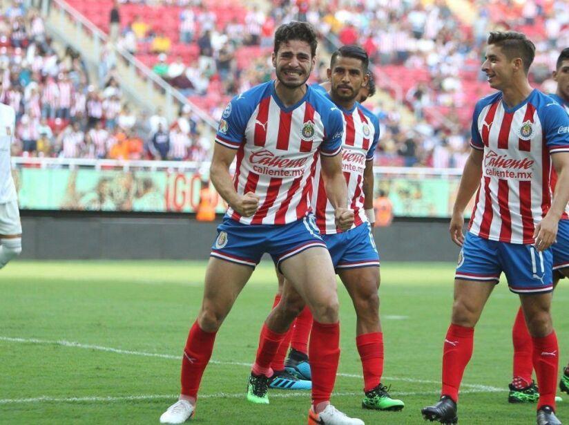 Antonio briseño Twitter.jpeg