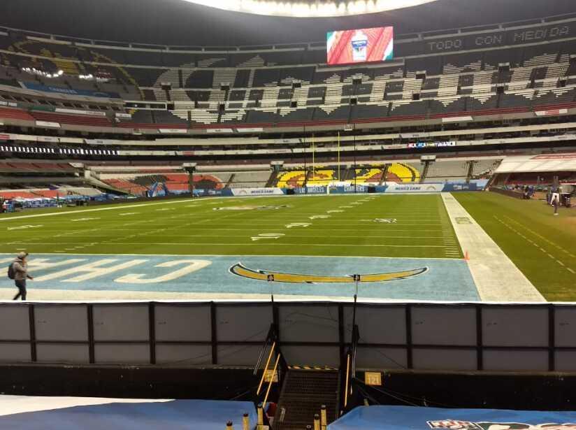 Estadio Azteca 3.jpeg