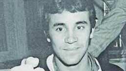 Carlos Girón, el mexicano que desafió a la gravedad e hizo historia