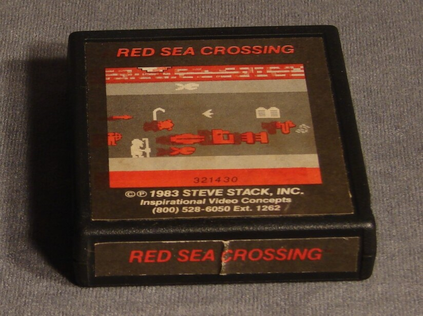 red_sea_crossing_cart_4.jpg