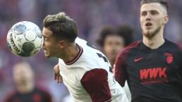 Comienzan las negociaciones Barça-Newcastle por Coutinho