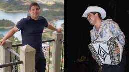 Así fue el gran regreso de Alfredo Olivas a los conciertos en México