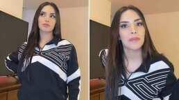 Kimberly Loaiza puede tolerar todo menos que se metan con sus fans