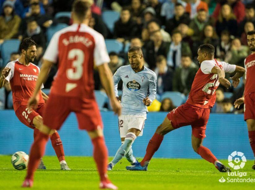 9 Celta de Vigo 2-1 Sevilla.jpeg