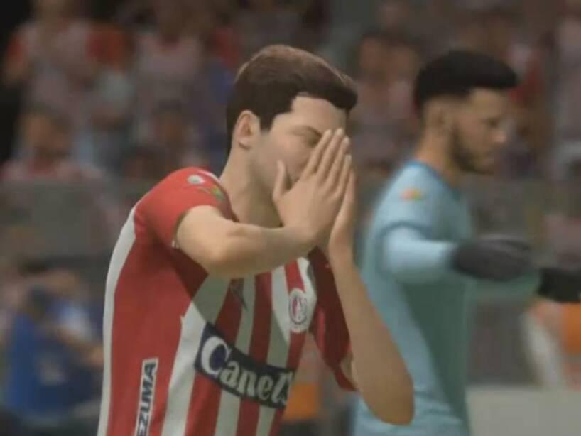 Atlético San Luis Atlas eLiga MX (16).jpg