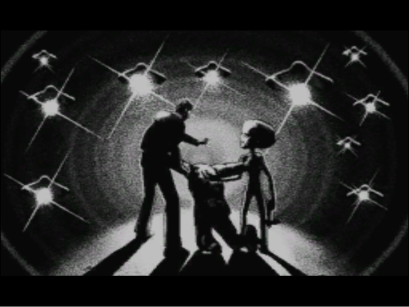 Silent_Hill_2_UFO_Ending_Scene.png