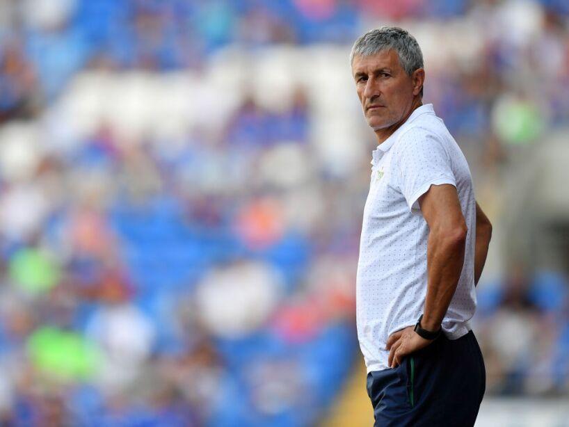 Cardiff City v Real Betis - Pre-Season Friendly