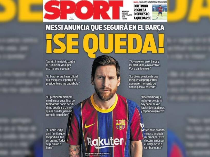 Lionel Messi Prensa (3).jpg