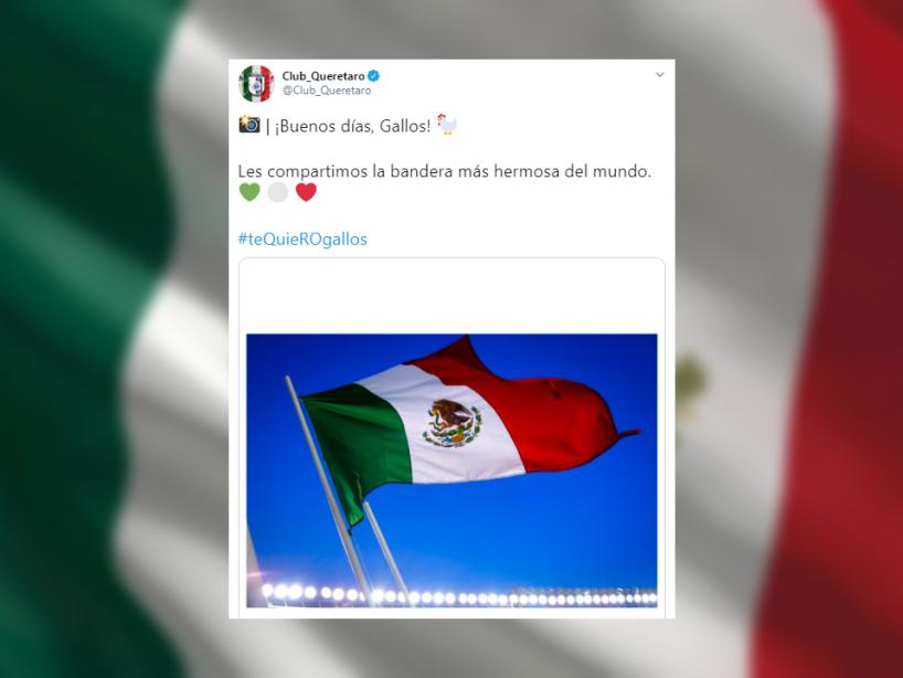 7 queretaro viva mexico.png
