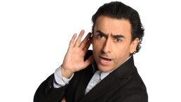 ¡Gutierritos podría volver a la televisión!