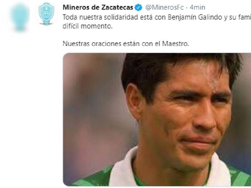 Benjamin Galindo (8).jpg