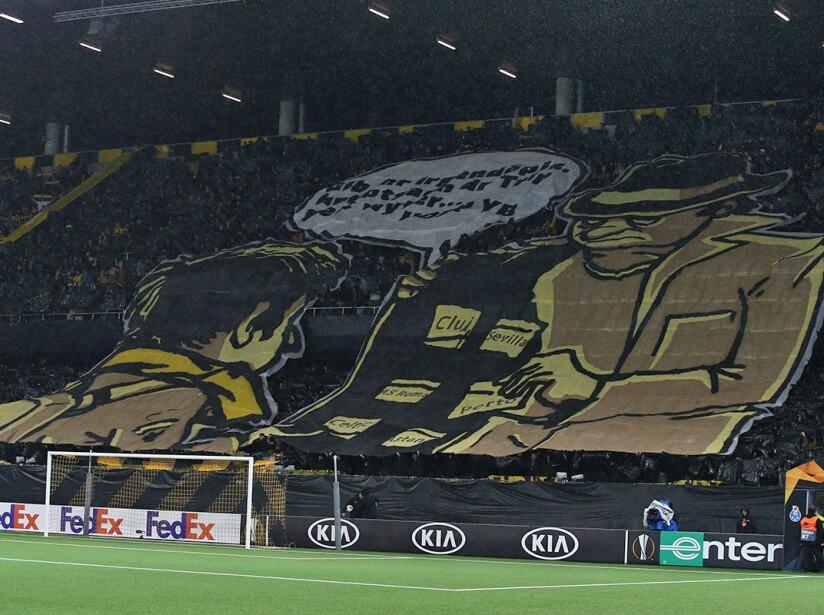 Young Boys vs Porto 3.jpg