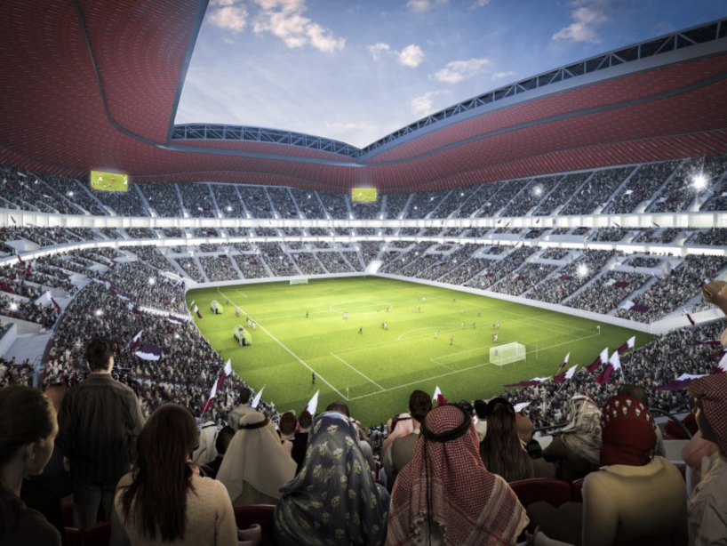 Qatar 2022, 8.png