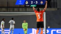 Real Madrid inicia su 'torneo favorito' con derrota histórica