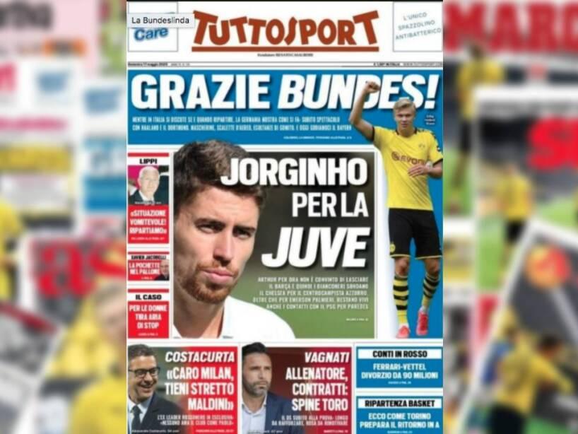 9 Prensa Deportiva.jpg