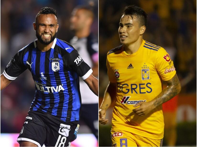 Querétaro vs Tigres tvsa.jpg