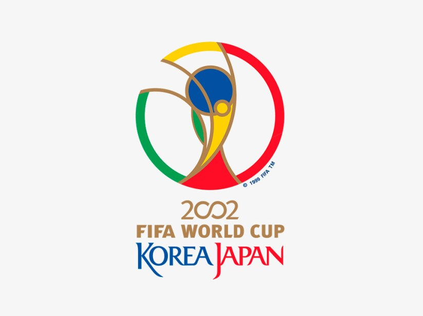 Korea-Japan-2002.jpg
