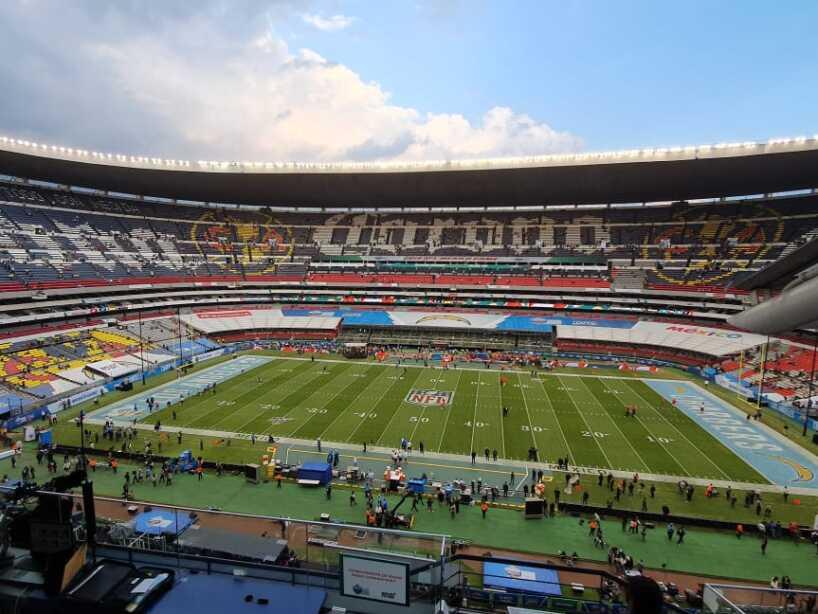 Estadio Azteca 7.jpeg
