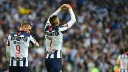 Monterrey va por dos defensas centrales top para el próximo torneo